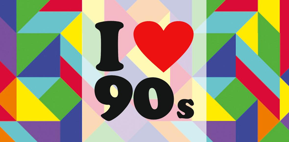 1990er jahre duden